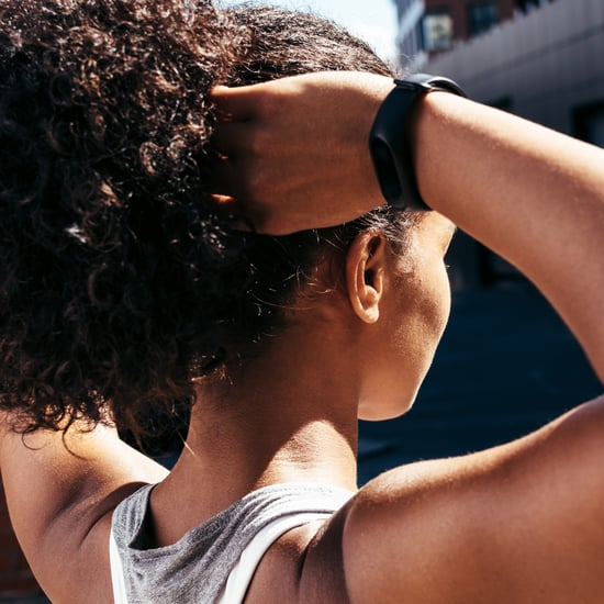 How to Hold Yourself Accountable For Working Out