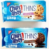 Read This Before You Try Chips Ahoy!'s Newest Cookies
