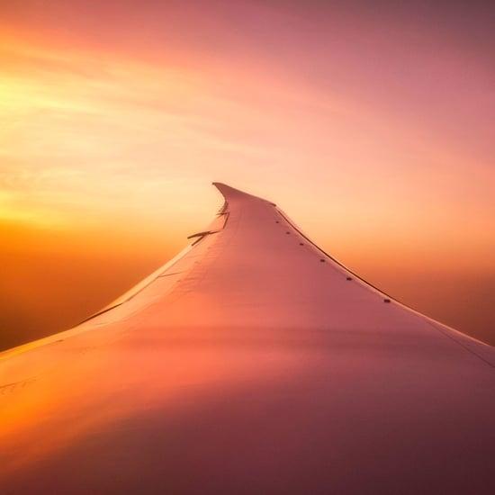 What Is Clear Air Turbulence?