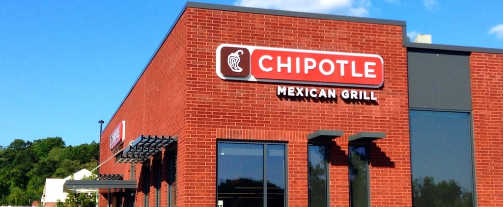 ICYMI, Amazon Wants to Deliver Chipotle and Shake Shack