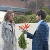 No Strings Attached Adults Only Trailer Starring Ashton Kutcher and Natalie Portman