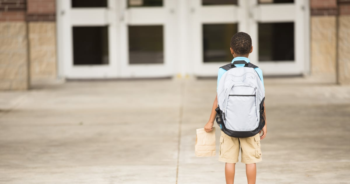 """It's Time We Stop Labeling Schools as """"Good"""" or """"Bad"""" — Here's Why"""
