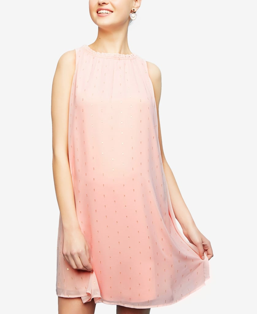 Collective Concepts Maternity Shift Dress | Best Maternity Dresses ...