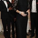 Diane von Furstenberg: Kate