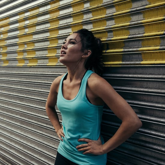 How to Lose Weight If You Don't Have Time to Work Out