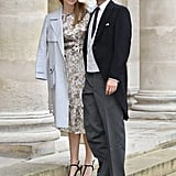 Will Princess Beatrice and Edoardo Mapelli Mozzi's Wedding Be Televised?