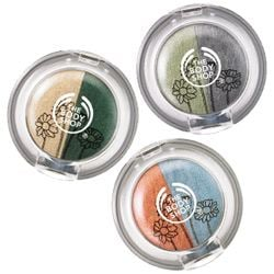 Coming Soon: The Body Shop Spring Bloom Collection
