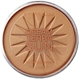 Maybelline Dream Terra Sun Bronzer, $15.95