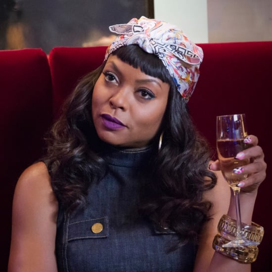Cookie Lyon Empire Beauty Looks