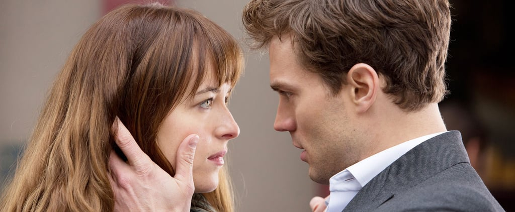 5 Major Things You Can Expect to See in Fifty Shades Freed