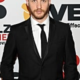 Tom Hardy will star in Child 44 as a member of the Soviet police. Noomi Rapace is also in negotiations to play his wife in the thriller.
