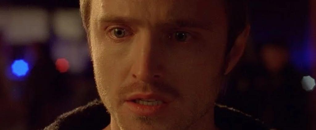 Jesse Pinkman Breaking Bad Recap Video