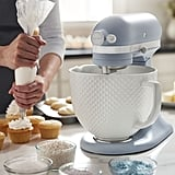 KitchenAid 100th Anniversary Misty Blue Stand Mixer 2019