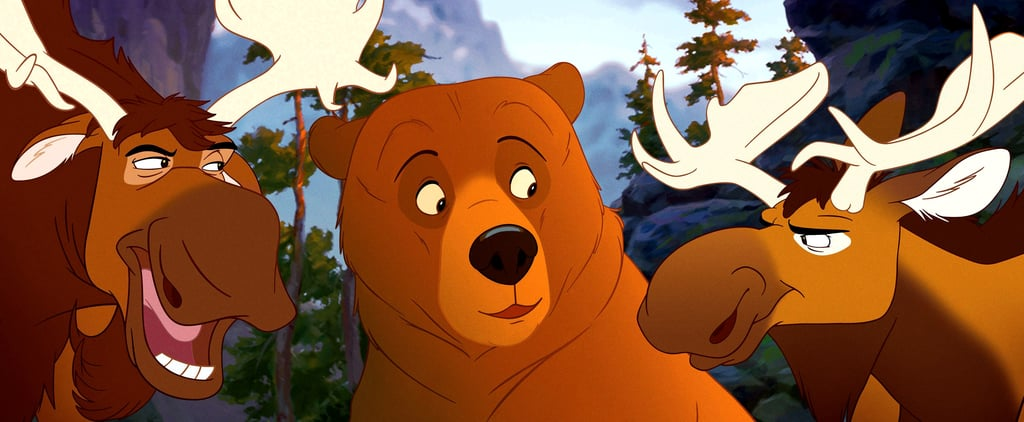 17 Underrated Disney Movies You Can Watch on Disney+