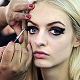 The Makeup at Libertine, New York