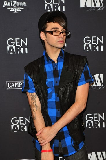 Christian Siriano to Collaborate With Starbucks