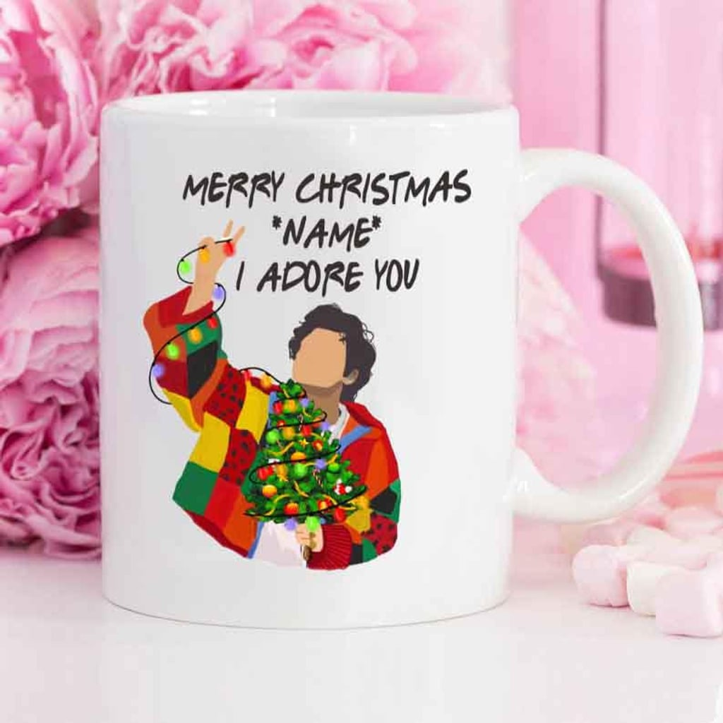 36 Gifts Inspired By Harry Styles S Fine Line Album Popsugar Entertainment