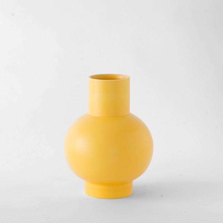 MoMA Raawii Strom Vase