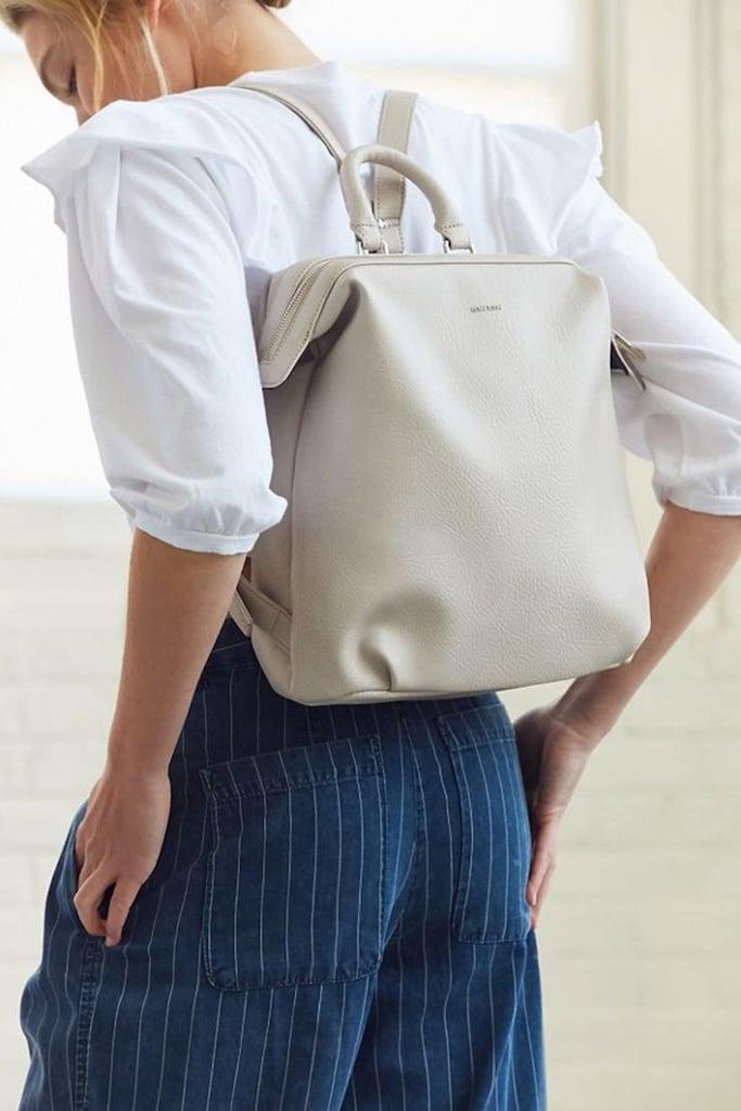 Best Commuter Bags