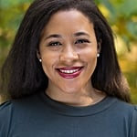 Author picture of Nicole Weaver