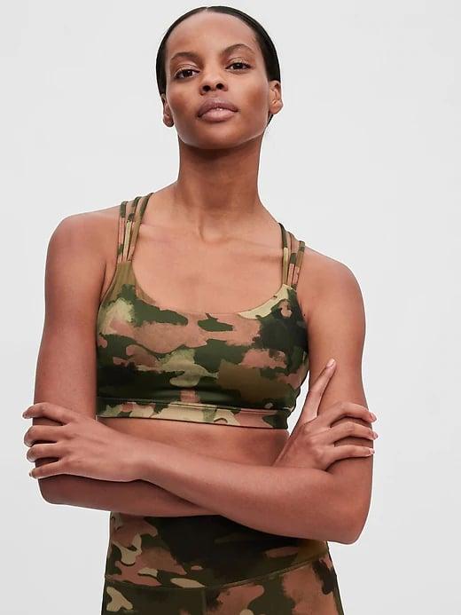 Best Women's Activewear from Gap