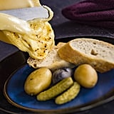 Discover New Cheeses With Emile's Fromage Montage