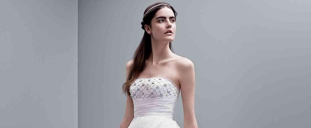 POPSUGAR Wedding Roundup: Endless Inspiration For Your Big Day