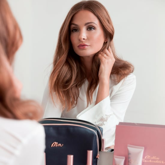 Millie Mackintosh Beauty Collection