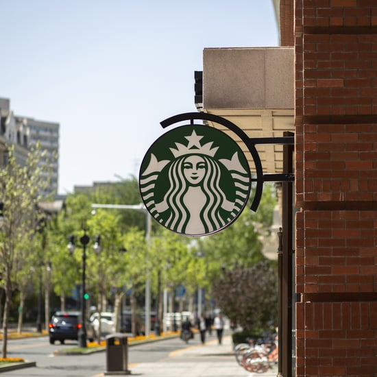 See Starbucks's Fall Cups and Tumblers For 2021