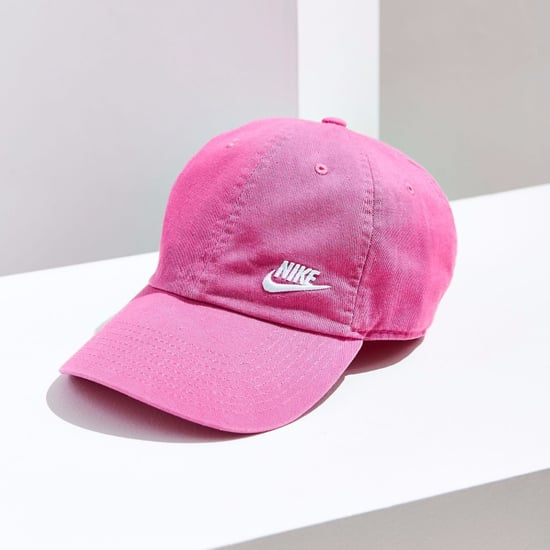 Cheap Nike Products