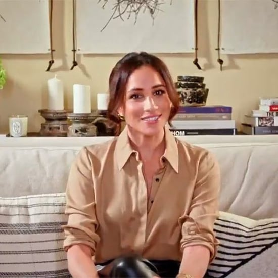 Where to Get the Art Prints in Meghan Markle's Home