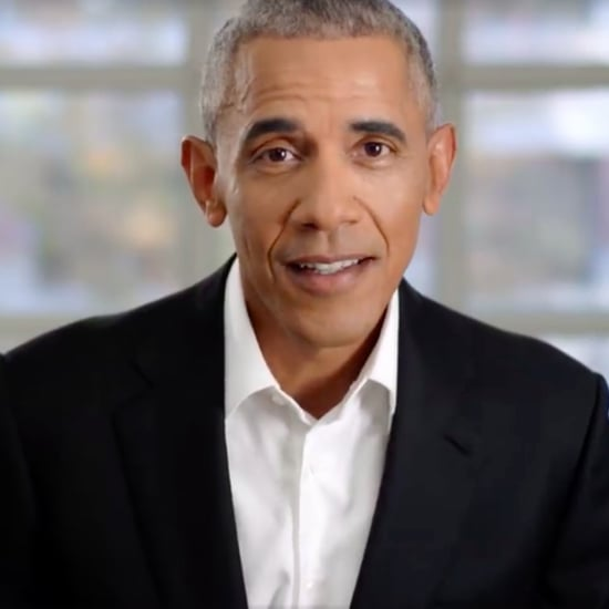 Barack Obama 25th Anniversary Video For Michelle