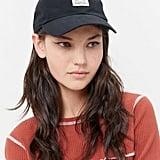 UO Utility Baseball Hat
