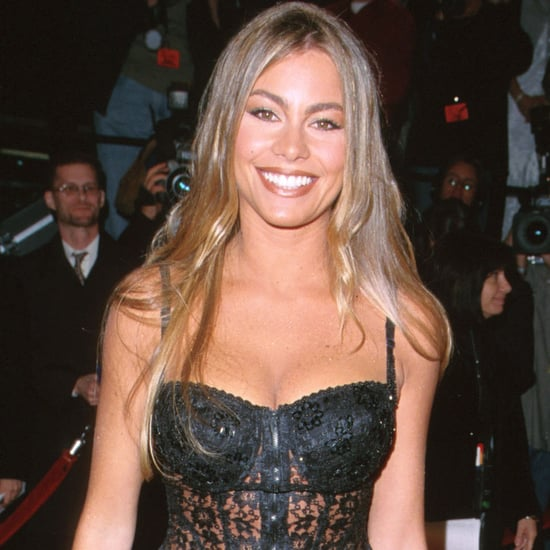 Sofia Vergara '90s Baywatch Episode | Video