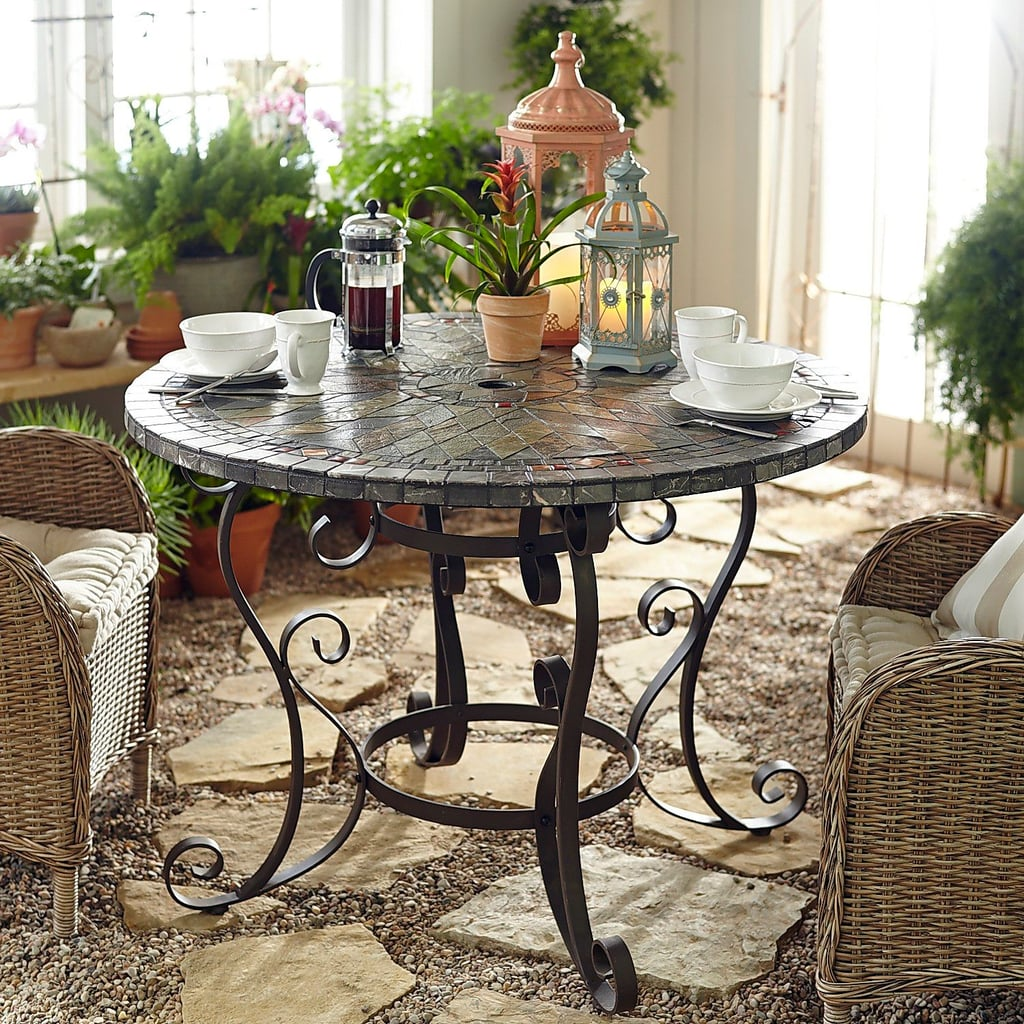 Verazze & Casbah Dining Collection | Pier 1 Imports ...