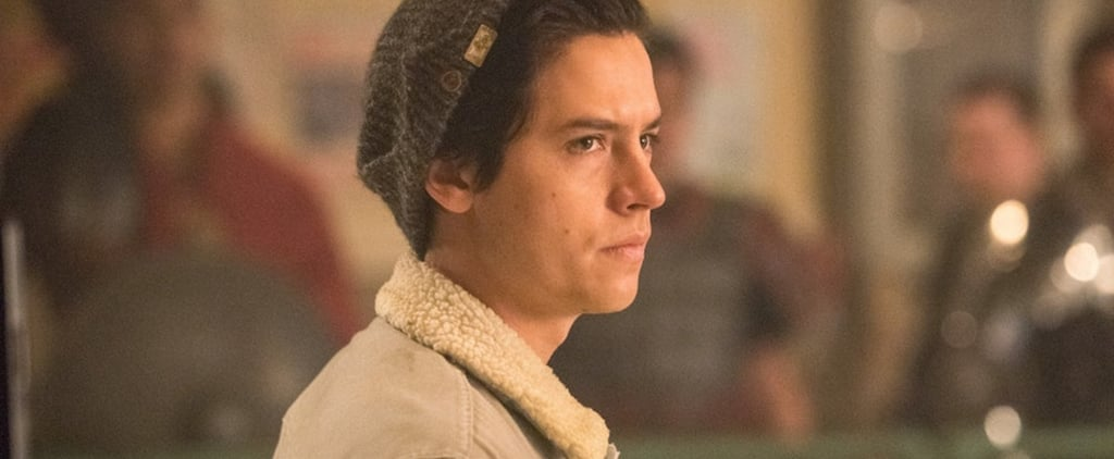 Is Jughead's Twin Dead on Riverdale?