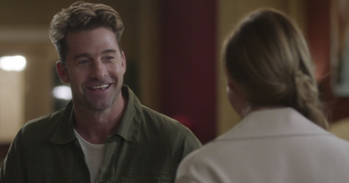 Nick Marsh is Back on Grey's Anatomy — Here's What it Means for Meredith's Love Life.jpg