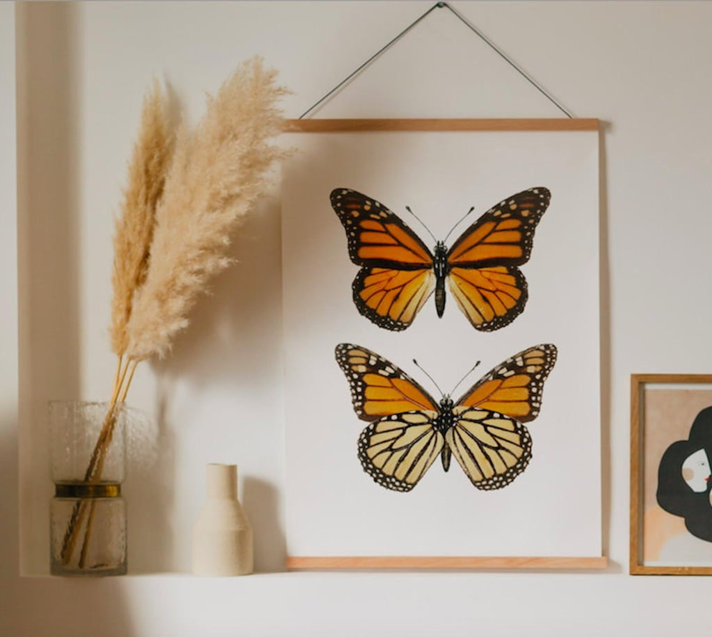 Best Butterfly Gifts 2020