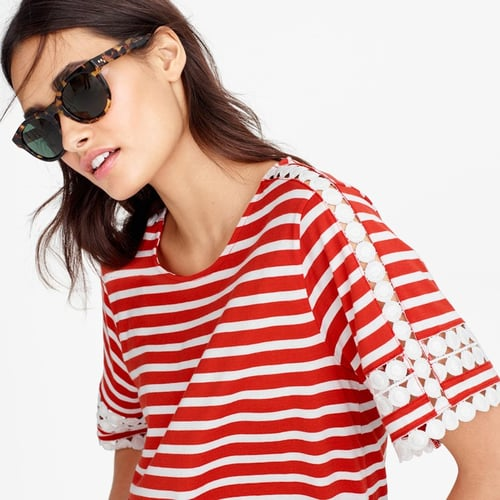 Stripes For Every Day