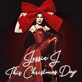 This Christmas Day, Jessie J