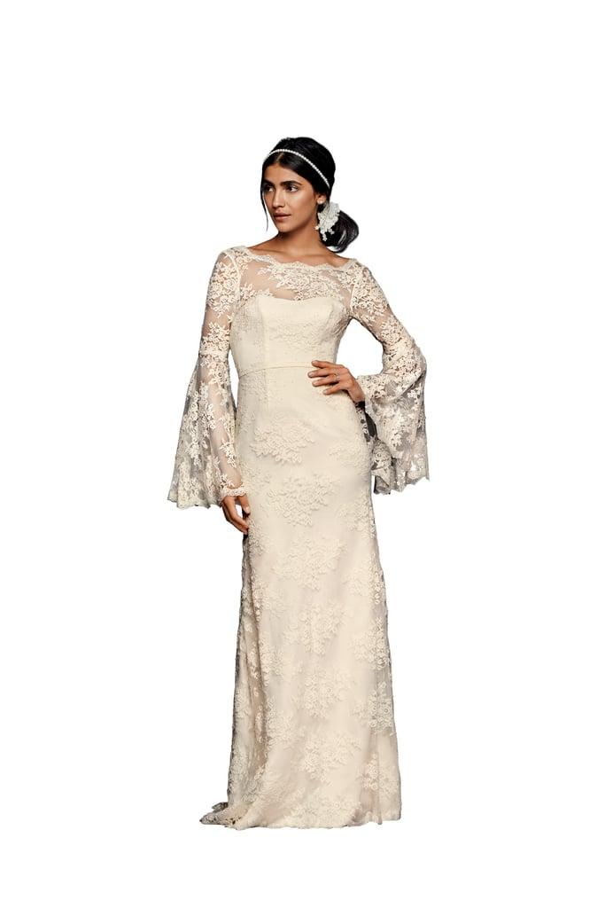 Tahari Wedding Dress 78 Popular
