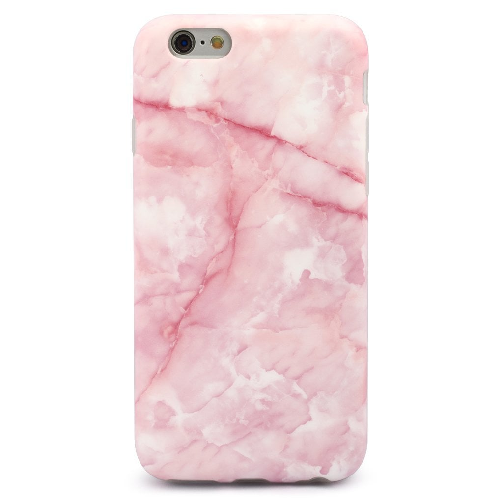 GOLINK Marble Phone Case