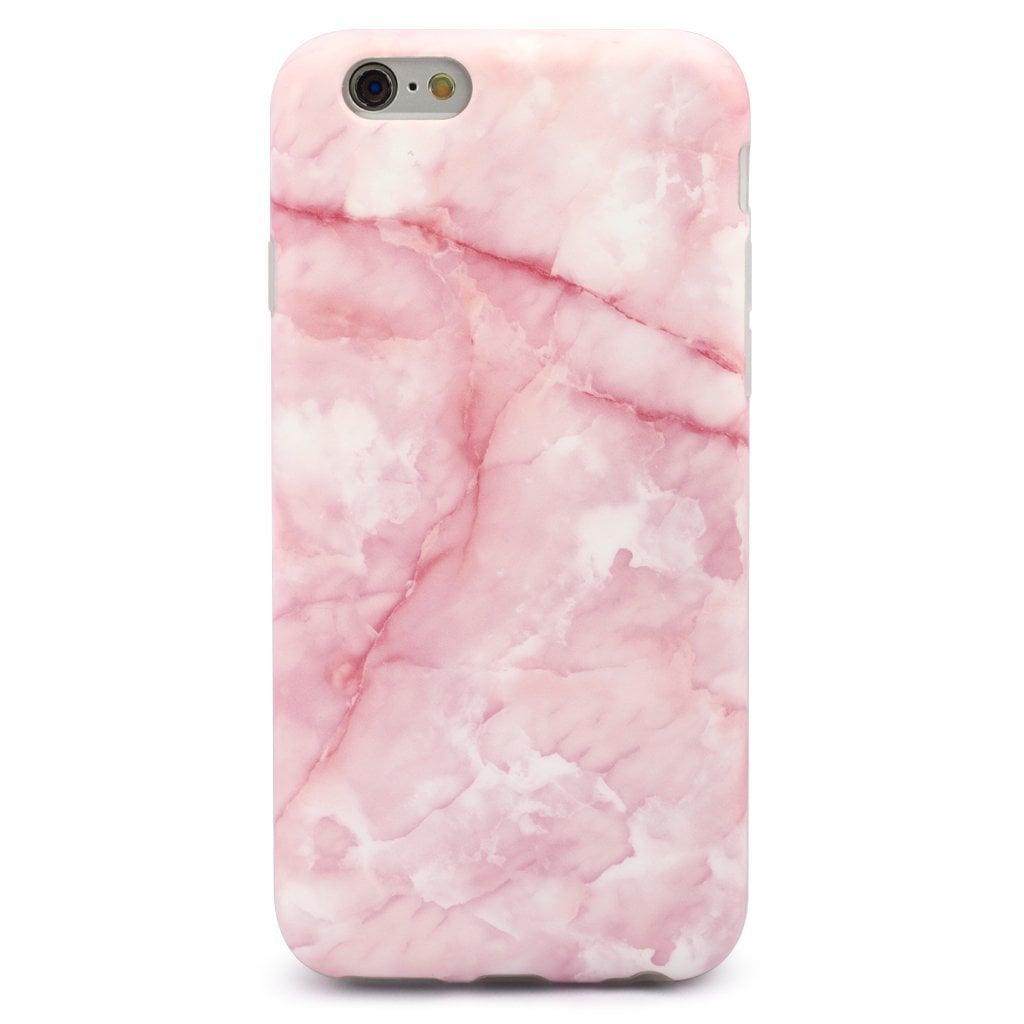 Golink Marble Phone Case
