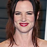 Juliette Lewis as Erica