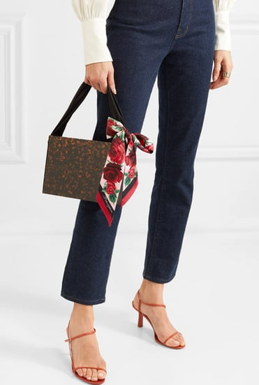 Mother's Day Gifts For Fashion Moms