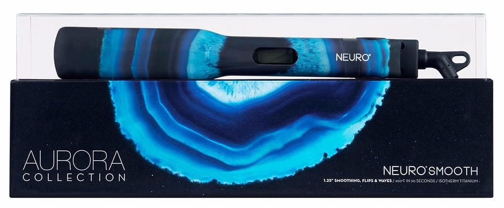 Paul Mitchell Neuro Northern Lights Heat Tools