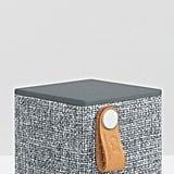 Rockbox Cube Wireless Speaker ($50)