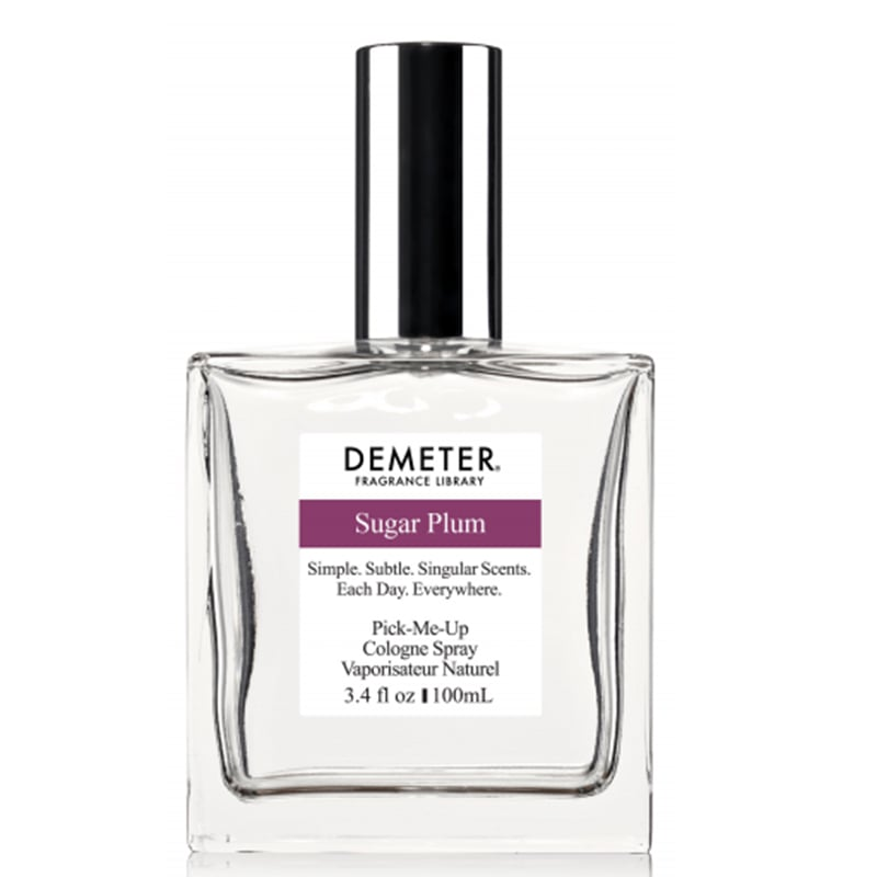 Demeter Sugar Plum Cologne Spray