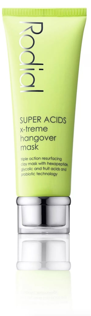 Rodial Skincare X-treme Hangover Mask