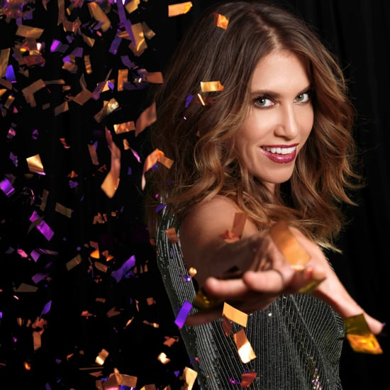Wende Zomnir Beauty Gift Guide